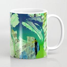 Mindfulness Coffee Mug