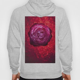 Rose 01 Hoody