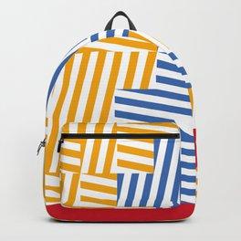 GEO GEO #1 Backpack