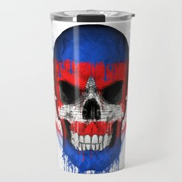 To The Core Collection: Cambodia Travel Mug