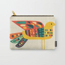 Century Bird Carry-All Pouch
