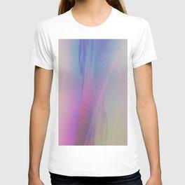 QUAINT T-shirt