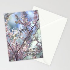 SUMMERFEELING À PARIS. Stationery Cards