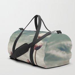 Ocean's Garden Duffle Bag