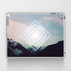 Forma 01 Laptop & iPad Skin