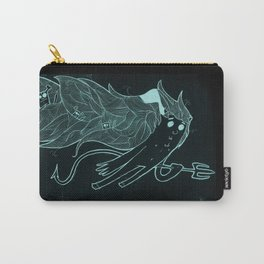 Umi Diabolic Carry-All Pouch