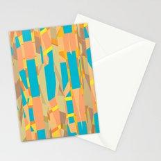 Split Seconds Stationery Cards