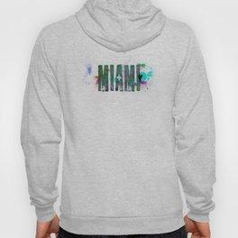 Miami Hoody