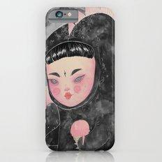 CuteZilla Slim Case iPhone 6s