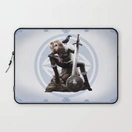 Hillevi Laptop Sleeve