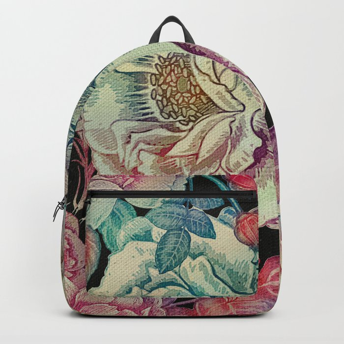 Nostalgia 2 Backpack
