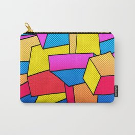 - summer Stadt - Carry-All Pouch