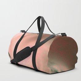 The Storm Duffle Bag