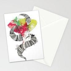 Art'lephant. Stationery Cards