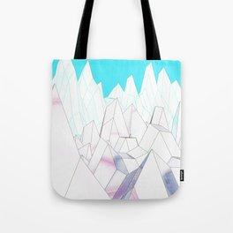 lowly loo Tote Bag