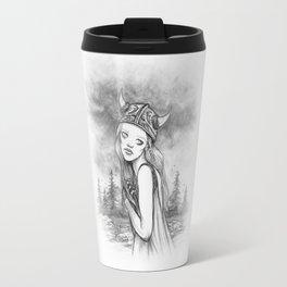 Astros Travel Mug