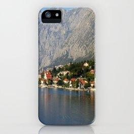 Kotor 2 iPhone Case