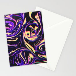 -dread- Stationery Cards