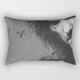 Aragorn Rectangular Pillow