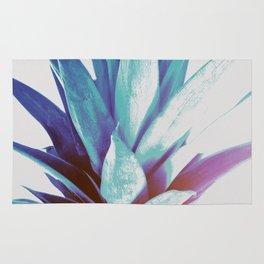 Tropical Top Rug