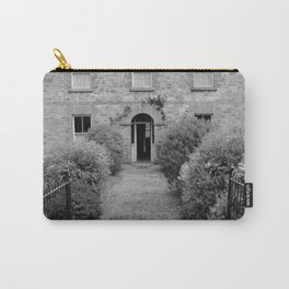 The Path That Leads You Home Carry-All Pouch