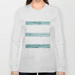 Viking Long Sleeve T-shirt