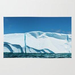 Labrador Iceberg Rug