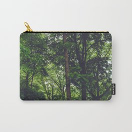 Prospect Park Carry-All Pouch