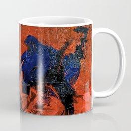 Downfall #3 Coffee Mug
