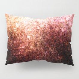Abstract I Pillow Sham