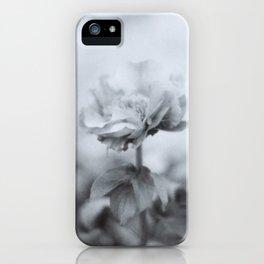 Amsterdam (22) iPhone Case