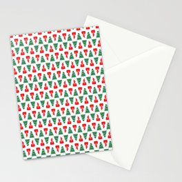 Happy 2014 Stationery Cards