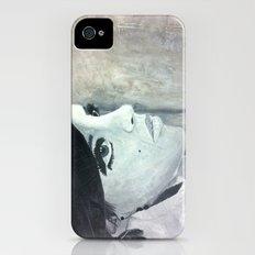 Edie Sedgwick iPhone (4, 4s) Slim Case