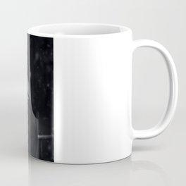 Waiting for Conan Coffee Mug