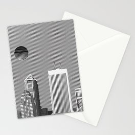 Duval Stationery Cards