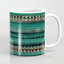 Actual Giorgiana Coffee Mug
