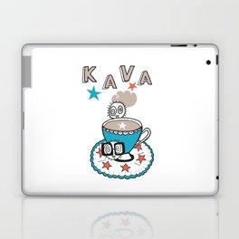 Coffee bugs Laptop & iPad Skin