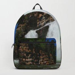 Cameron Falls Backpack