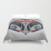 play Duvet Covers featuring Play by Andreas Preis