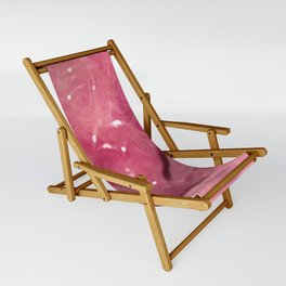 Soft Sling Chair
