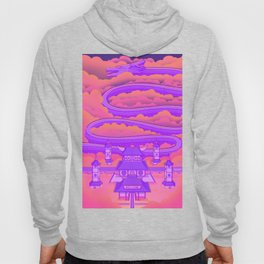 Other World Hoody
