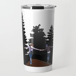 Pricefield Travel Mug
