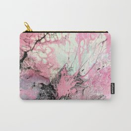 Dreaming of Ballet Carry-All Pouch