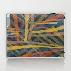 Op Ning A Avant Garde Bebopper From Hull Laptop & iPad Skin
