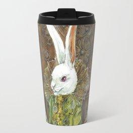 Monsieur Jean Lapin Travel Mug