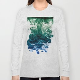 Ink Long Sleeve T-shirt