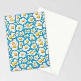 U.R.D. Eggman Stationery Cards