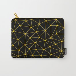 Nedular Carry-All Pouch