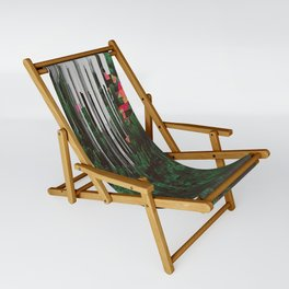 WLDLFTRL, FL Sling Chair