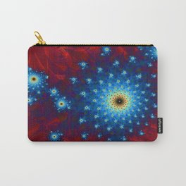 Cellia Carry-All Pouch